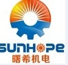 上海曙希机电有限公司