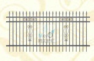 厂家直销-广东围栏护栏