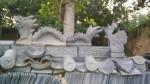 孟州市古建筑材料厂
