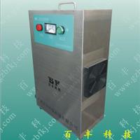 供应广州XD-10克空气杀菌臭氧消毒机