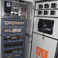供应控制柜叠压控制柜