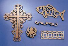 铜装饰加工合作项目