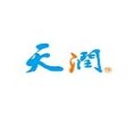 宁夏天润新能源设备股份有限公司