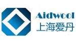 上海爱丹耐火材料有限公司