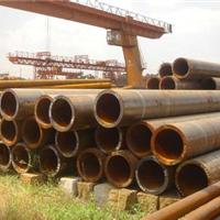 天津钢联首特钢铁有限公司