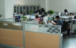 无锡本硕自动化设备有限公司