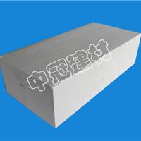 供应低调奢华有内涵的河南省中冠优质耐酸砖
