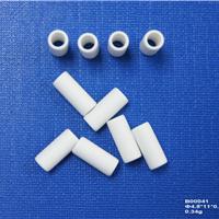 东莞龙翔精细陶瓷管行业第一品牌