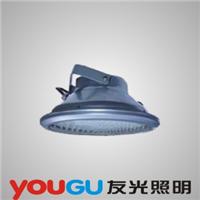 浙江厂家供应GNYC9310长寿防眩平面灯