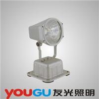 供应GNTC9300小型投光灯