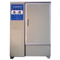 西安厂家专业批发40B60B标准恒湿恒温养护箱