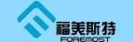 北京福美斯特新型建材有限公司