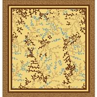 供应纯手工新西兰羊毛地毯 国庆节七折优惠