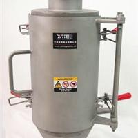供应 永磁筒 颗粒状铁杂质分离器
