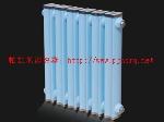 帕加尼(北京)散热器有限公司