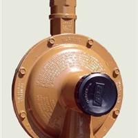 供应美国REGOLV5503C4单段黄色调压器