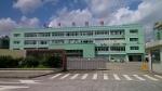 东莞乐视自动化科技有限公司