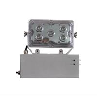 供应NFC9178YJ固态免维护应急顶灯