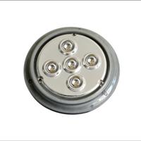 供应NFC9713固态免维护顶灯