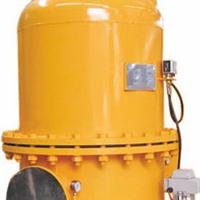 重庆恒光滤油机制造有限公司