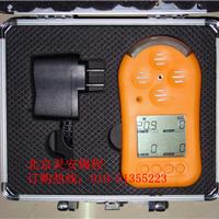 供应四合一气体检测仪,扩散式气体检测仪