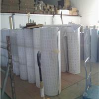 上海达磨磨料磨具有限公司