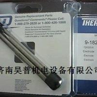 供应飞马特焊机配件,飞马特焊材