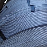 供应热轧扁钢分条扁钢精整扁钢锅炉扁钢