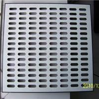 供应通风板|PVC防静电通风板