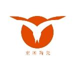 淄博宏图建筑陶瓷有限公司