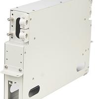 ODF光纤配线箱ODF单元箱ODF光纤配线架