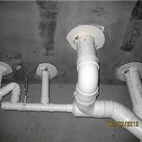 供应水电专业补洞模具