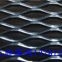 镇江不锈钢板网无锡金属板网常州机械防护网
