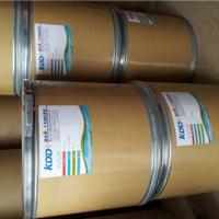 供应增强地坪的抗刮耐磨性能的蜡粉