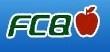 扶桑化学(青岛)有限公司
