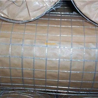 供应东莞电焊网批墙电焊网中山巨丰泰批发