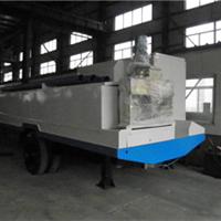 供应BH-1000-700拱板成型机