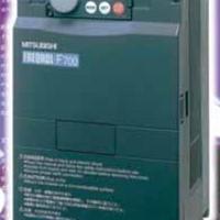 重庆九龙坡江北沙坪坝三菱变频器现货销售
