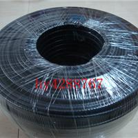 华阳制造烟气脱硫防冻电热带 温控伴热电缆 自限温伴热带