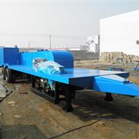 供应拱形屋面板成型设备BH-600-300