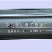 GFDD365-110直销价