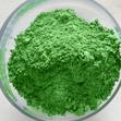 供应陶瓷釉专用钴绿|器具外壳专用钴绿