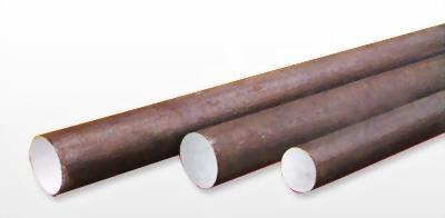 供应2205棒料,2205圆钢,2205双相钢圆棒
