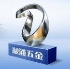深圳市艺凯科技有限公司