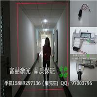 360度全方位一字线激光定位灯 红外线激光器
