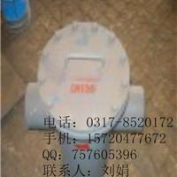 供应01s302雨水斗厂家,铸铁87型雨水斗