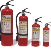 武汉经济技术开发区安企消防设备器材经营部