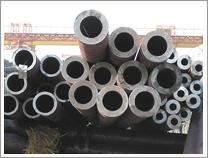 q345d低温钢管