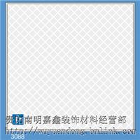 供应工程高晶天花板