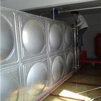 水箱,不锈钢水箱,组合水箱,焊接水箱